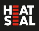 Heat Seal